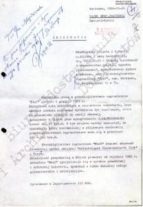 kwasniewscy_skan1