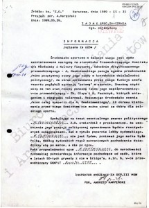 kwasniewscy_skan3