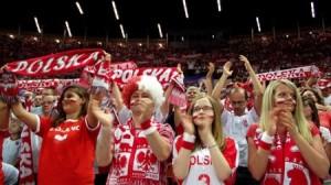 Polska mistrzem Świata 2014 w siatkówce