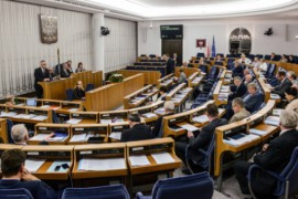 Senat za in-vitro